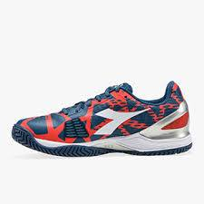 New Diadora Blushield 2 AG