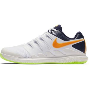 New Nike Zoom Vapor X HC