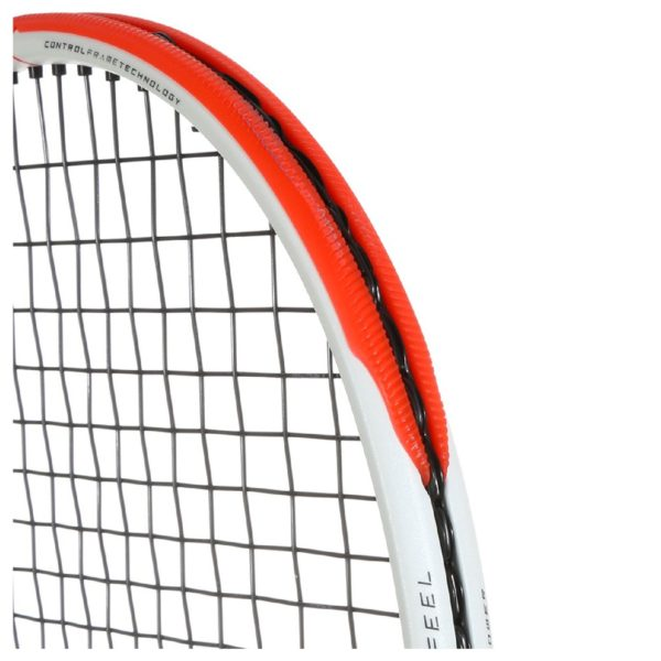 BABOLAT-PURE STRIKE 100-WH/RD-2