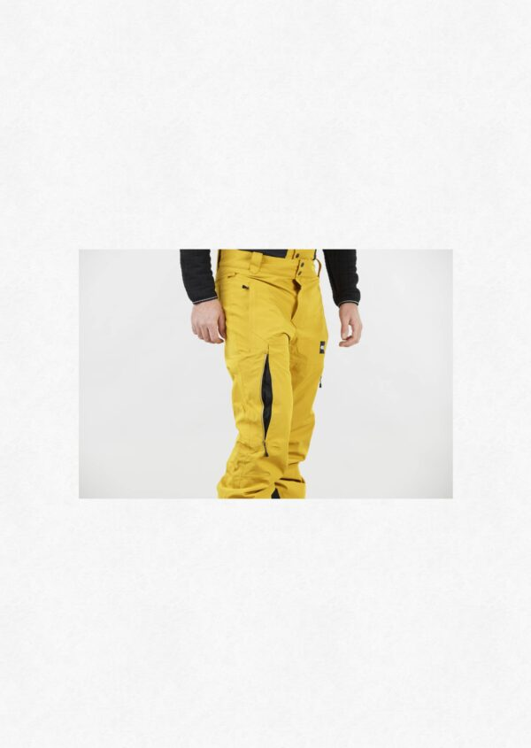 PICTURE-OBJECT PANT-SAFRAN-3