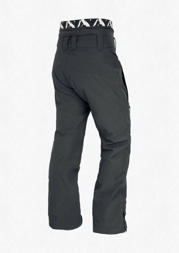 PICTURE-OBJECT PANT-BLACK-1