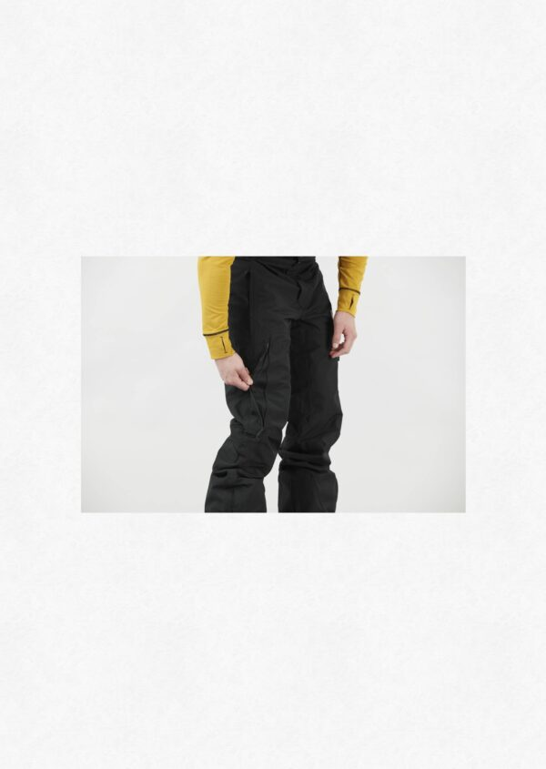 PICTURE-OBJECT PANT-BLACK-3