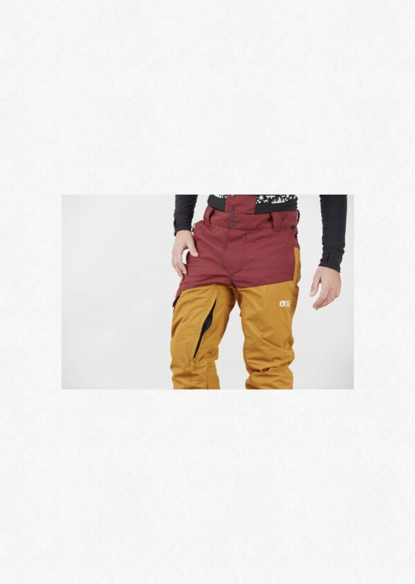PICTURE-PANEL PANT-CAMEL KETCHUP-3