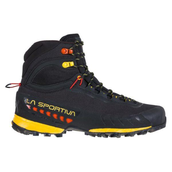 LA SPORTIVA-TXS GTX MEN-9991-1