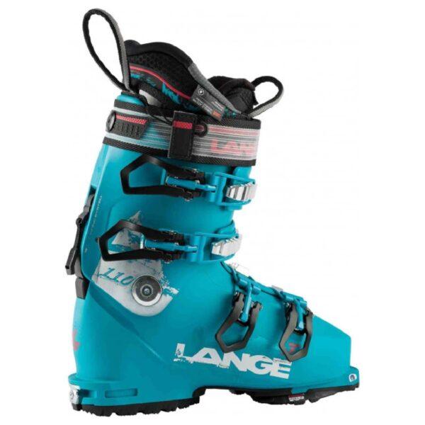 LANGE-XT3 110W LW-BLU-2